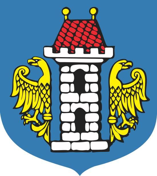 POL_Oświęcim_COA